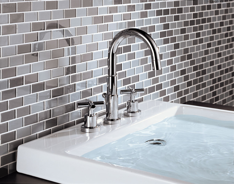Ratings for bathroom fixtures picture with bathroom design dayton ohio